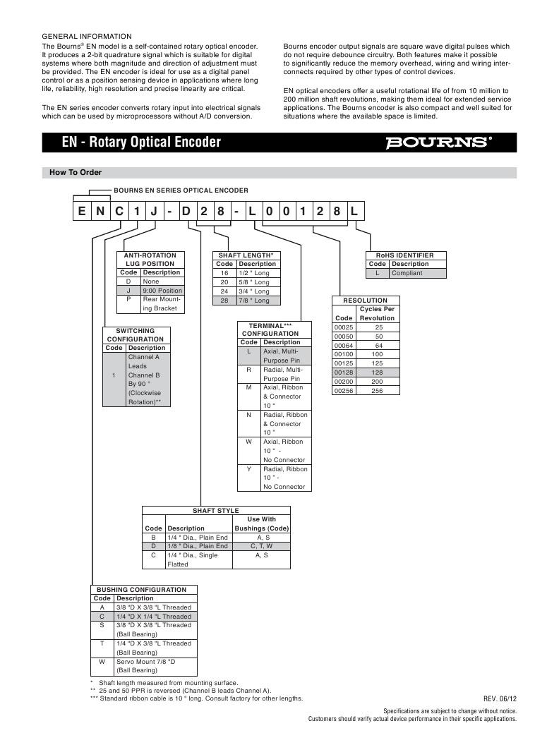 Uploadfile Image Bourns En Wiring Diagram
